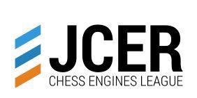 JCER (Jurek Chess Engines Rating) tournaments - Page 19 JCER1