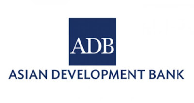 ADB, India Sign USD 91 Million Loan for Comprehensive Water Management in Karnataka
