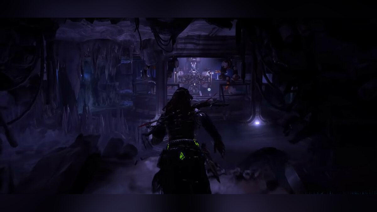 Where can I find all fuel cells in Horizon Zero Dawn? What are they needed for?