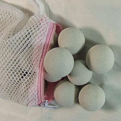 Harga  Ceramic Ball | 0812 2165 4304