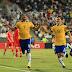 Band mostra disputa de 3º lugar e final da Copa do Mundo Sub-17