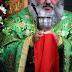 Εξηγήσεις ζητά η Μητρόπολη από τον Κρητικό ιερέα για τη Θεία Κοινωνία
