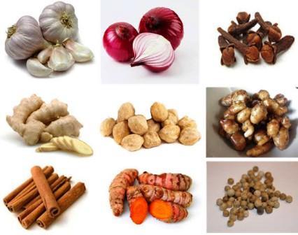 Cara Menurunkan Gula Darah Dan Kolesterol Secara Alami