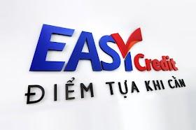 Cho vay tiền online: giải pháp tài chính an toàn, tiện lợi