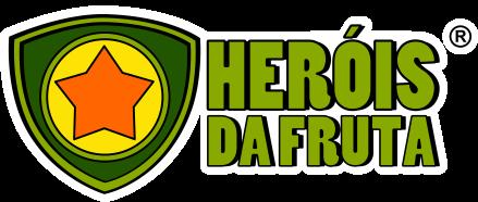 Heróis da Fruta®