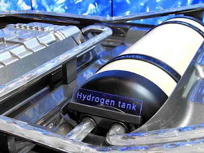 Tanque-de-hidrogenio