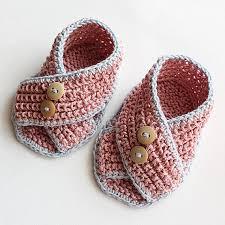 Langkah Cermat Dalam Memilih Sandal Bayi Yang Nyaman Bagi Sang Buah Hati