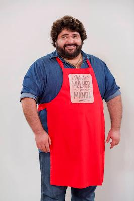 Gabriel Cardoso/SBT