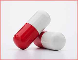 erken boşalma ilaçları
