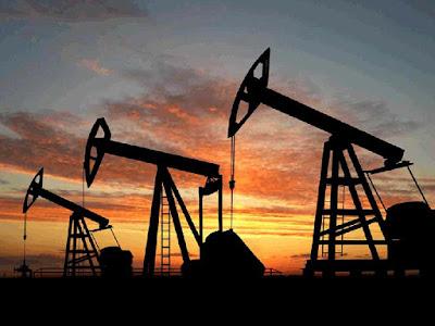 Extraçao-de-petroleo