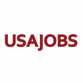 Interdisciplinary Govt Jobs in USA 2021