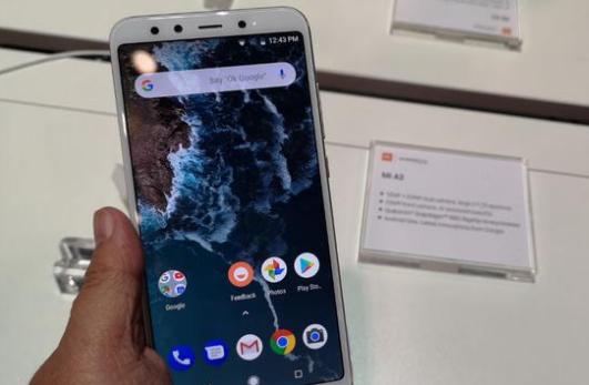 Rekomendasi HP Xiaomi Murah Bagus untuk Main Game