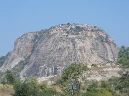 Andhra pradesh best tourist places, kadapa, kadapa weather