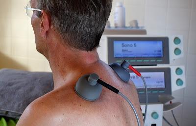 التوتر العضلي الأسباب - الأعراض والعلاج