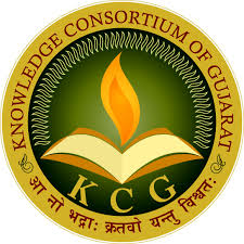 Knowledge Consortium of Gujarat (KCG) Recruitment for Consultant Posts 2019