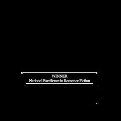 NERFA Winner