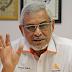 Putus dengan PPBM hanya sandiwara Umno, kata Amanah