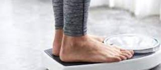 Kelebihan Serta Kekurang Pada Berat Badan Dapat Mengurangi Umur