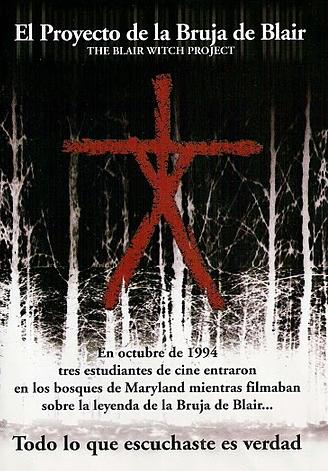 10 películas - Página 8 EL+proyecto_de_la_bruja_de_blair_x_omegayalfa.com.jpg