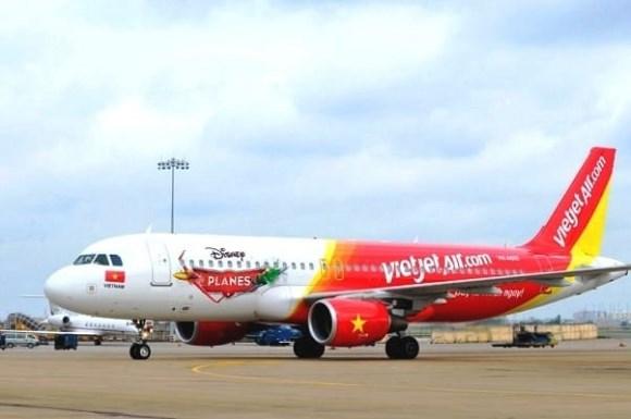 Bộ Y tế thông báo khẩn về 8 chuyến bay có ca nhiễm virus Vũ Hán