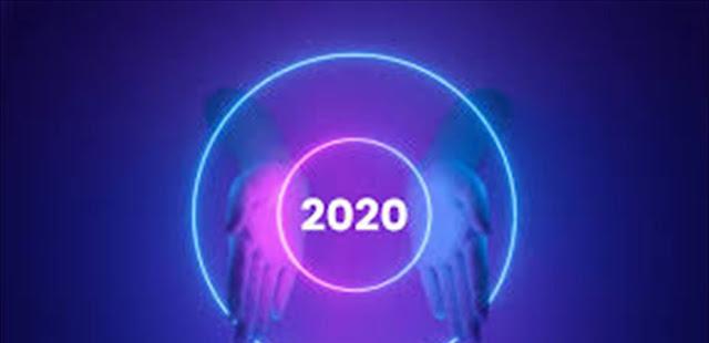 بالصور حصرياً ولأول مرة تسريبات سنة 2020، هكذا سخرية العديد من رواد التواصل الاجتماعي من أحداث عام 2020