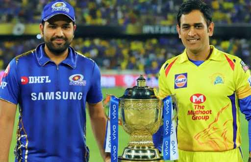IPL Schedule 2020: Complete Time Table, Full Match Timings