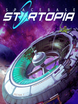 Spacebase Startopia Extended Edition Torrent