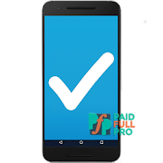 Phone Check and Test Pro APK