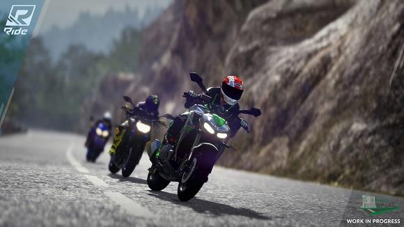 ride-pc-screenshot-www.ovagames.com-4