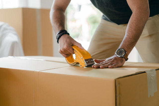 5 Ways Your Business Can Save Money While Relocating