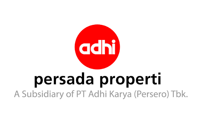 Lowongan Kerja PT Adhi Commuter Properti Jakarta Mei 2021