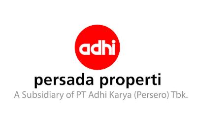 Rekrutmen PT Adhi Persada Properti Malang Januari 2021