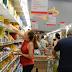 Inflação é a maior para agosto em 21 anos, aponta IBGE