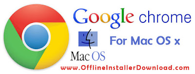 Google chrome download for Mac