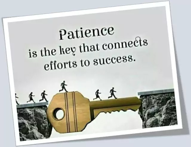 Monday Motivational Quotes 84