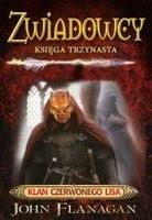 https://wydawnictwo-jaguar.pl/books/zwiadowcy-tom-13-klan-czerwonego-lisa/