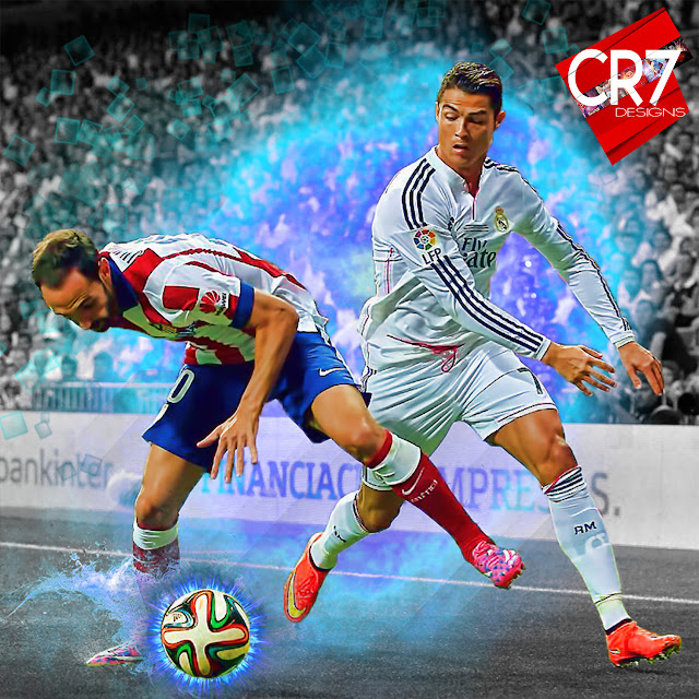 ciristiano-ronaldo-wallpaper-design-140