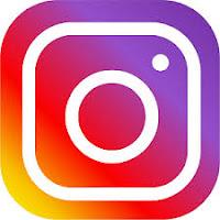 Instagram APK. - Download