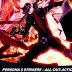 Persona 5 Strikers - Présentation du tout nouveau trailer All-Out-Action