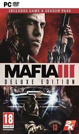968333029aed4ad8a59d28f06cbf3c150744e748 - Mafia III Proper-RELOADED