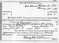 us homestead act 1862