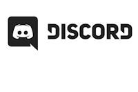 Betterdiscord Documentation