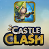 Castle Clash: Age of Legends for Android app free download