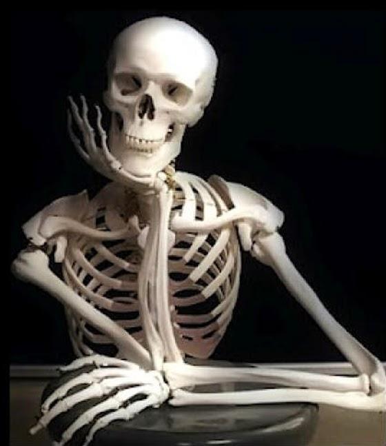 esquelet%2Besperant.jpg