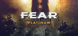 FEAR Platinum v2.0.0.5-GOG