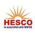 Latest Job in HESCO 2021