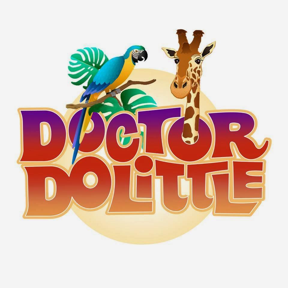dolittle - photo #38