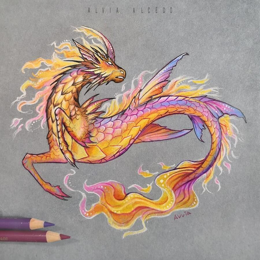 06-Fire Horse-Alvia-Alcedo-www-designstack-co