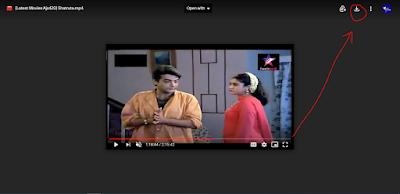 Shatruta Indian Bangla Full Movie