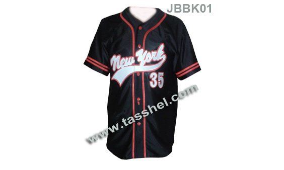 8554f3021 ... sale reduced jersey baseball hiphop jual jersey baseball hiphop new york  keren jual jersey baseball yankees